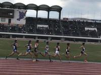1年木村有希800m決勝(右から2番目)